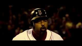 2004 ALCS - Boston Red Sox -