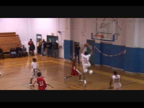 75cd4db3e73b Basketball - YouTube