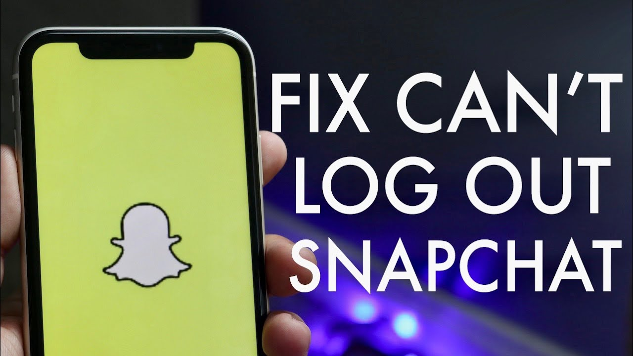 Snapchat of How to