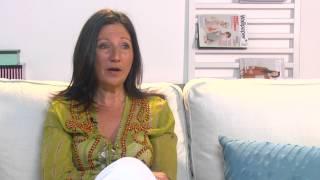Kathy Sheeran: How Does OZSALE Work? Thumbnail
