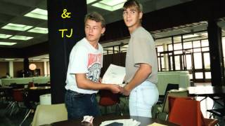 Minot High School Class of 1993 20 Year Reunion Slideshow