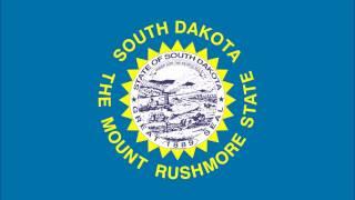 State Song of South Dakota