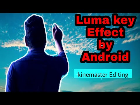 Luma key download after effects
