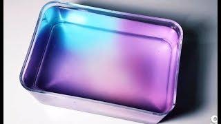 En Rahatlatıcı Slime Videoları #305 ( YENİ ) #Slime