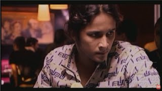 Gambar cover Dewa - Pupus | Official Video