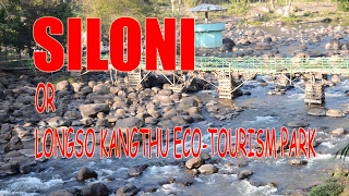 Siloni || One day Picnic Spot || SEO || ECO Tourism Park || Green Travel || Nature ||  an awesome
