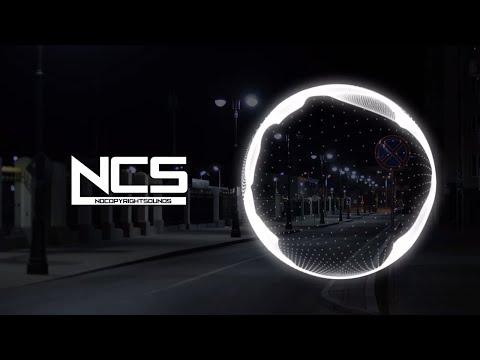 Electro-Light - Where It All Began Lyrics