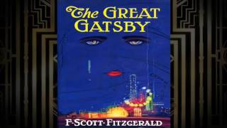 The Great Gatsby Chapter 2 Audio Version   ENG3U FEB17
