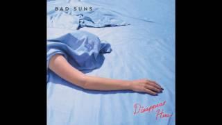 Bad Suns - Daft Pretty Boys [Audio]
