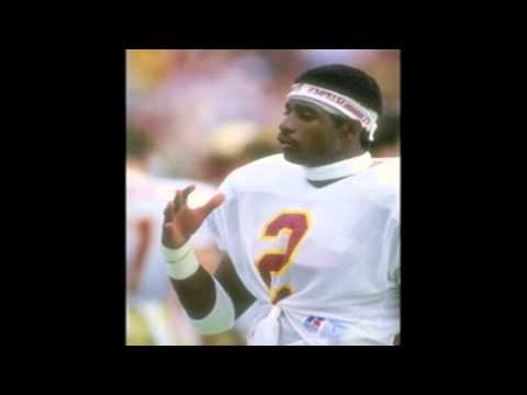 "Bad Call - ""My Bo Jackson Moment"" by Deion Sanders"