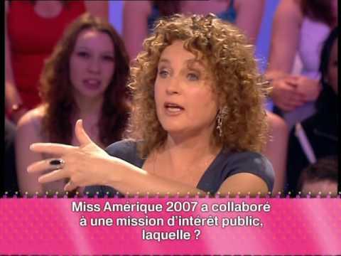 Dany Brillant, Séverine Ferrer, histoire d'un amour, On a tout essayé - 05/05/2007