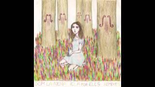 Dom La Nena - Batuque (Jeremy Sole & Atropolis Remix)