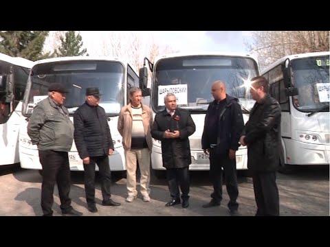 Шарыпово получил наследие Универсиады