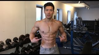 Top 3 Mistakes of Ab Training