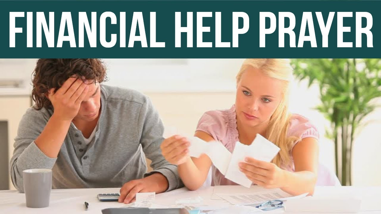 financial helper Synonyms for financial support at thesauruscom with free online thesaurus, antonyms, and definitions find descriptive alternatives for financial support.