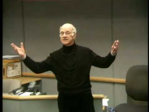 1  Michael Burawoy – Introducing Global Sociology