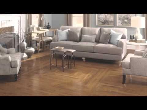 FREE hardwood floor repair quote call (212) 933-9496