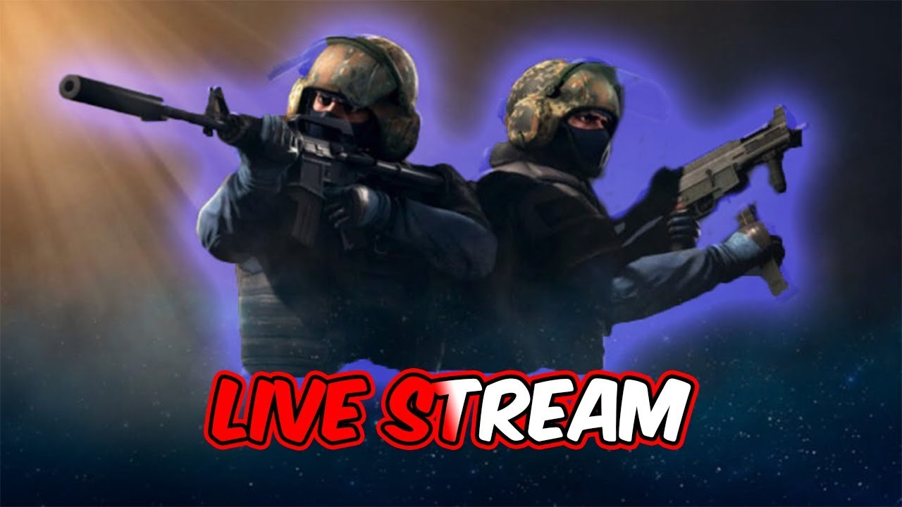 ?Live Stream! Astazi Jucam Diferite Jocuri!