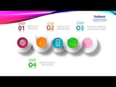 finikem_srl_video_unternehmen_präsentation