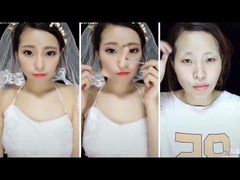 Вопрос: Как нанести макияж, чтобы быть похожей на кореянку?