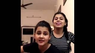 Download Hindi Video Songs - ਕੁਵਾਰੀ || KUWARI || By Ramneek & Simrita