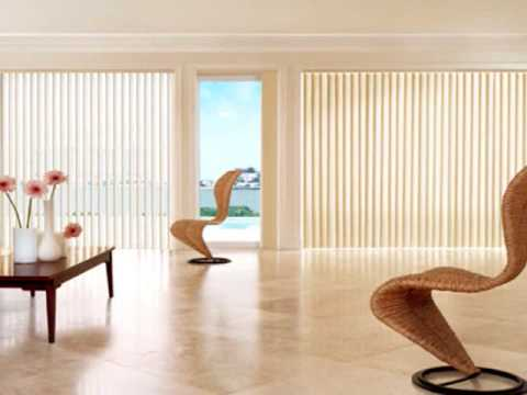Miami Dade All Window Blinds, Shades, Drapes 305-316-8800
