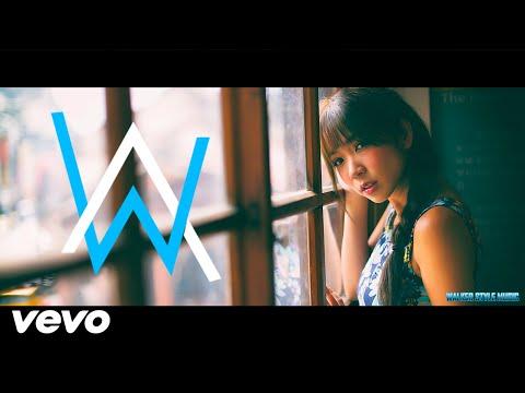 alan-walker---life-line-[-new-music-2020-]