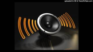 10.2 Bass And Surround Sound Test