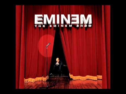 Eminem - Business Acapella