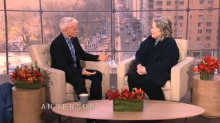 Kathy Bates Says People Still Associate Her with