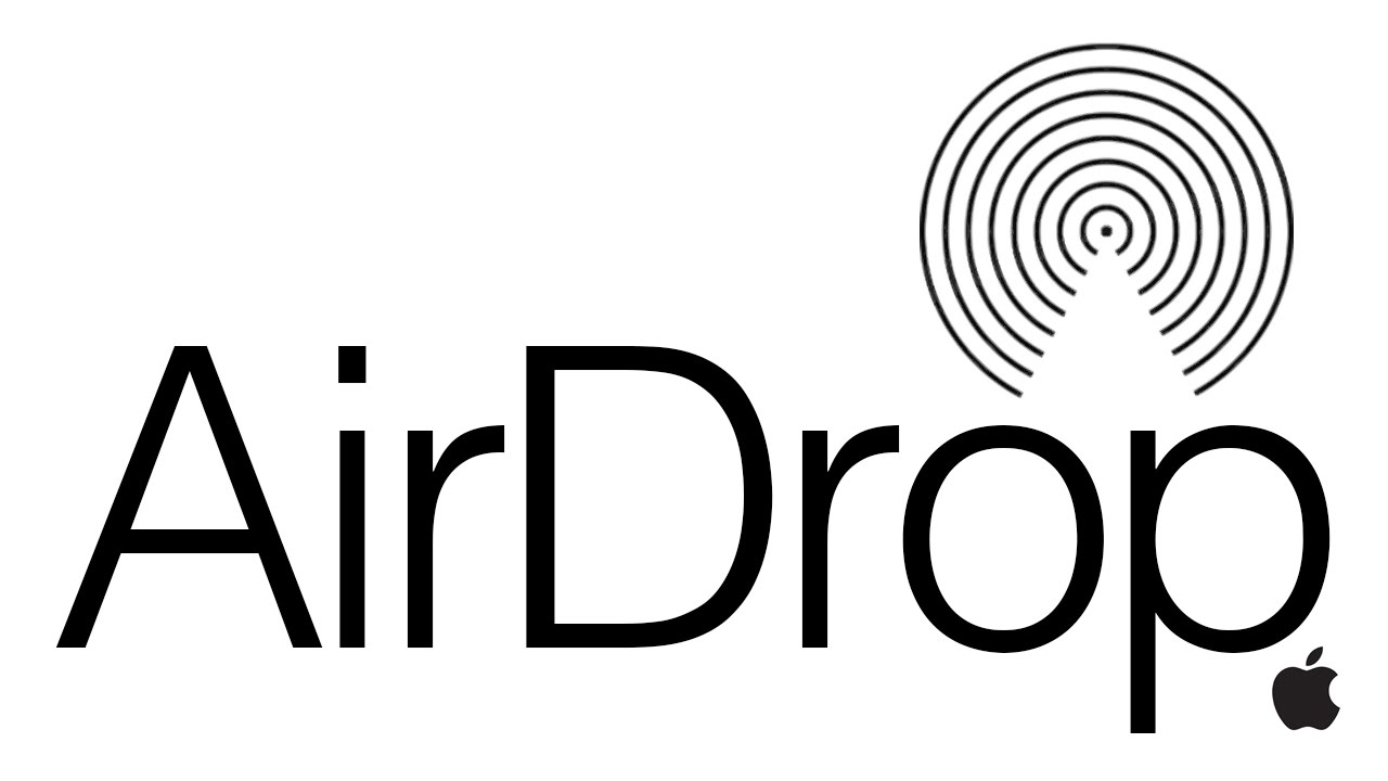 How To Use Airdrop In Iphone Ipad Ipod Touch  Manual