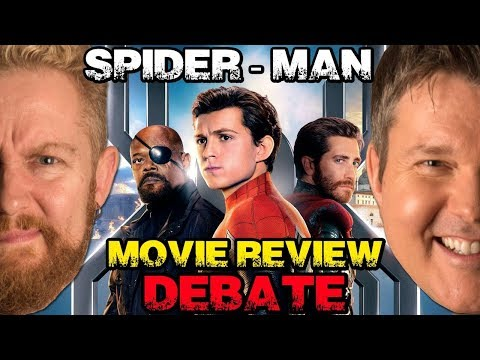 spider-man-far-from-home-movie-review---film-fury