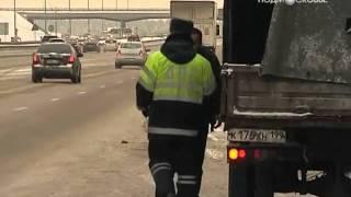 Полис ОСАГО вместо талона ТО(, 2012-01-18T09:06:08.000Z)