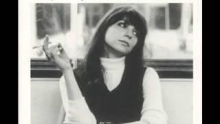 Margo Guryan - It