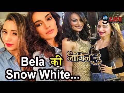 Tarak Mehta Show Fame Sonu Aka Nidhi Bhanushali के शो को अलविदा कहने की बड़ी वजह आई सामने…|Next9life