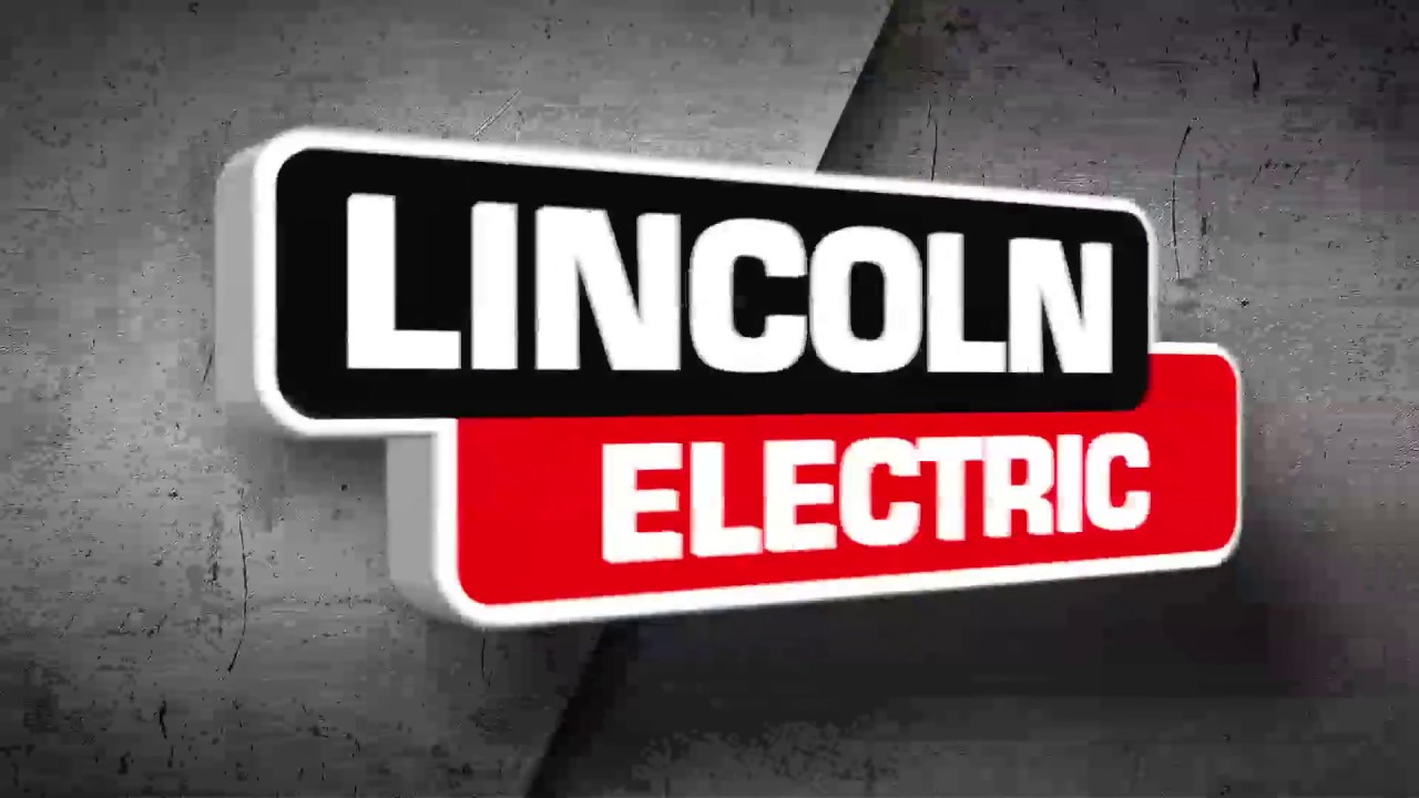Lincoln Electric Mig Welder >> Lincoln Electric Easy MIG 180 Flux-Core/MIG Welder - 230V ...
