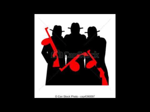 Skrillex vs Bassnectar (Dj Pablo Sckantless Remix)