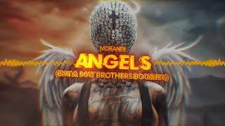 Download Morandi - Angels (PaT & MaT Brothers Bootleg) 2019 Mp3 and Videos