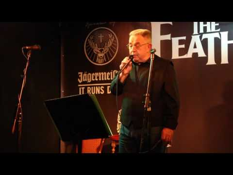 Lay Down Beside Me                   Performed By Bill Bakewell