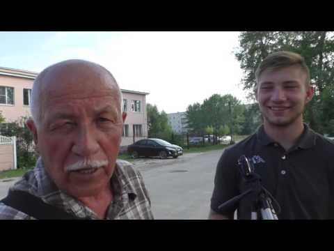 саит знакомств города касимов рязанскои области