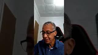 O Convite de Cristo - Devocional com PB. Márcio A. Taciano. - 27/05/2020