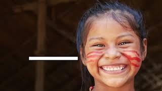 Amazonia – Uniendo fuerzas para proteger la selva tropical más grande del mundo