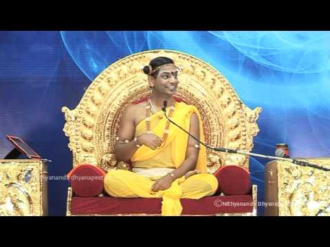 Art of mind reading   Patanjali Yoga Sutras 141   31st March