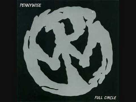 Pennywise - Every Time - YouTube
