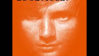 Gambar cover Ed Sheeran - Wake Me Up