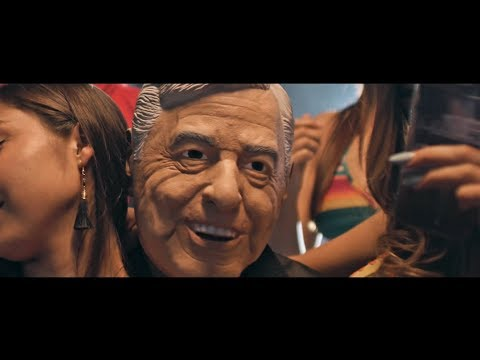 Mc Davo  - Desde Cero ft. Santa Fe Klan (Video Oficial)