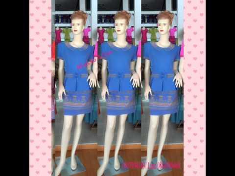 ชุดผ้าไทยสวยราคาถูก 0807994389/Line 0808986469