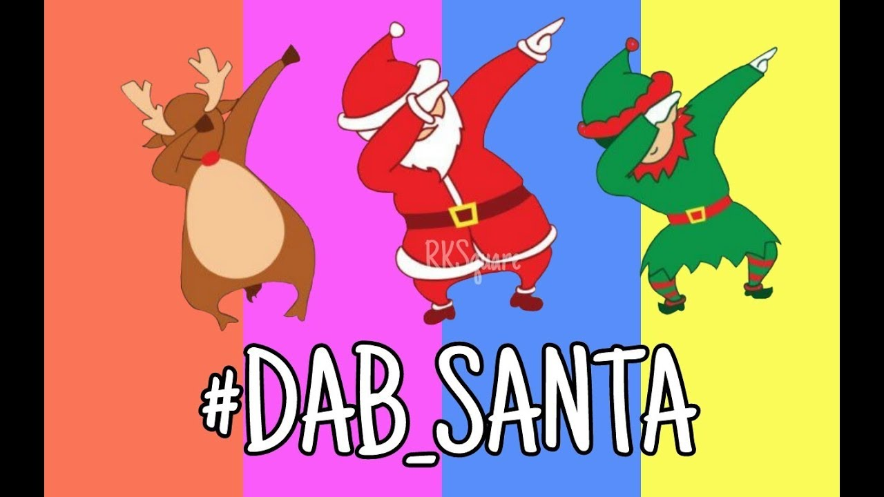 CHRISTMAS SONG FUNNY HINDI PARODY   Christmas Special - YouTube