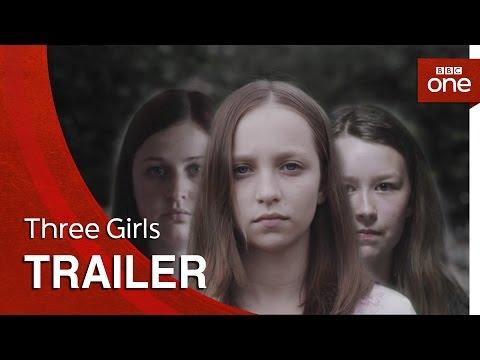 Three Girls:   BBC One