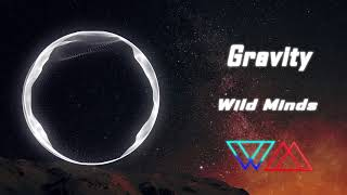 Wild Minds Gravity from Astronomy EP.mp3